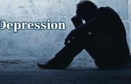 با افسردگی چه کنیم ؟