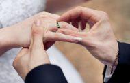 سوالات مهم در انتخاب همسر