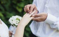 رفتار با همسر در دوران عقد و نامزدی