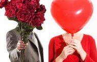 خواستگاری و چالش های قبل ازدواج