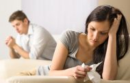 بررسی خیانت زوجین