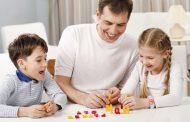 چگونه با کودک خود رفتار کنیم؟