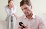 خیانت زناشویی چیست؟