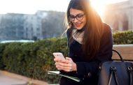 مهارت های ارتباطی موثر با کاهش استفاده از موبایل