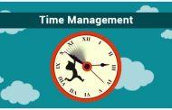 معنی و مفهوم مدیریت زمان