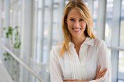 نقش زبان بدن در افزایش اعتماد به نفس